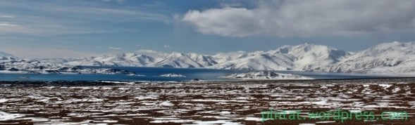 tajikistan2