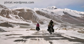 tajikistan5