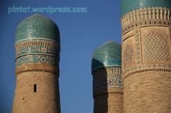 uzbequistan4