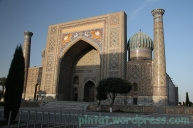 uzbequistan5