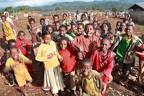 ethiopia12