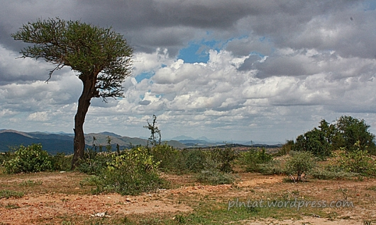 ethiopia18