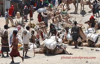 ethiopia4
