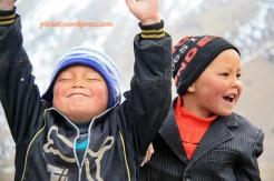 kirgyzs13