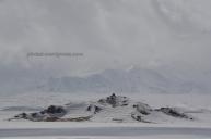 kyrgyzs13.1