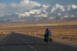 kyrgyzs13.2