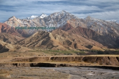 kyrgyzs13.3