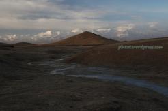 kyrgyzs13.5