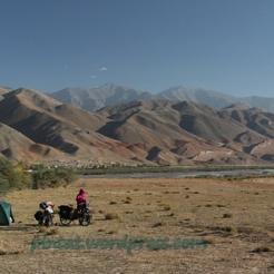 kyrgyzs13.7