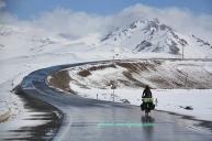kyrgyzs13.8