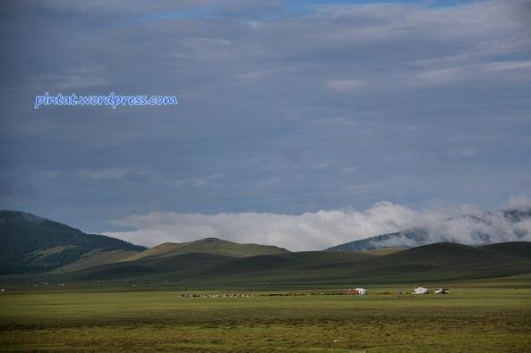 mongolia2.4