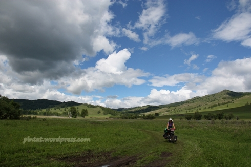 mongoliafotog11