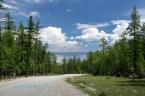 mongoliafotog16