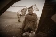 mongoliafotog19
