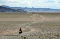 mongoliafotog2