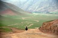 mongoliafotog9