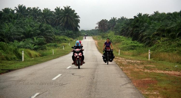 malasia9