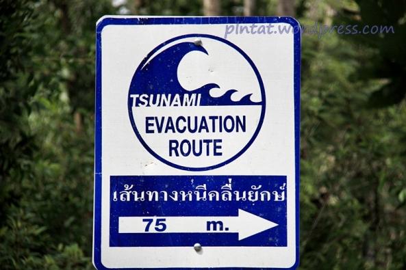 thailandia2013.1