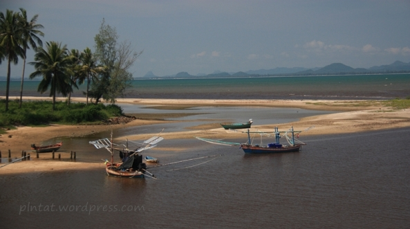 thailandia2013.7