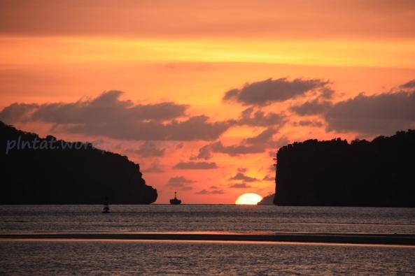 thailandia2013