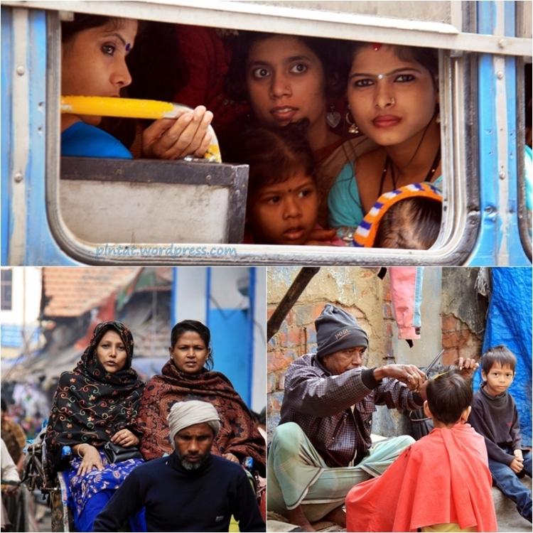 fotogaleria2 india2014