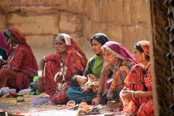 india 2014.1