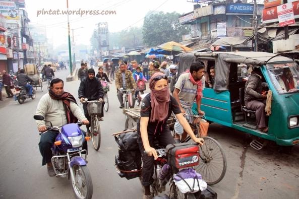 india 2014.6