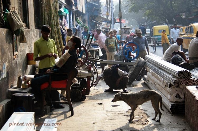 india 2014.8