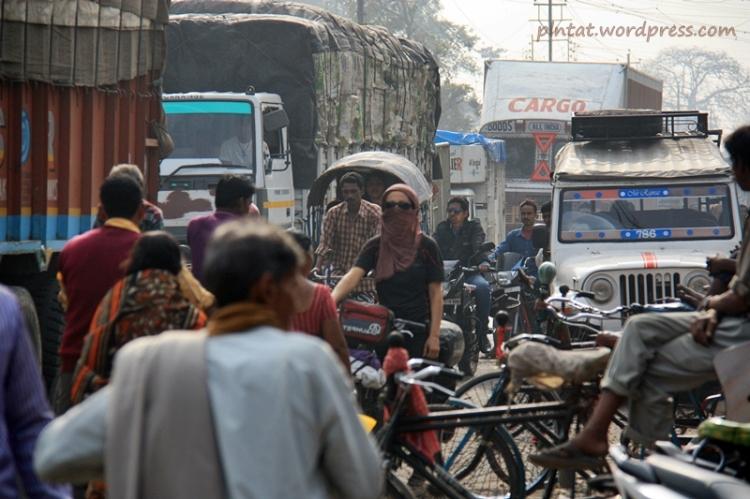india 2014.9