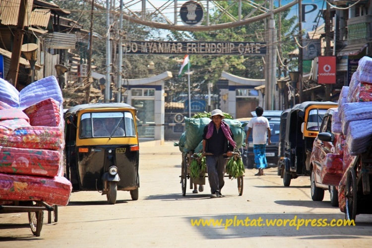 Myanmar entrada 1