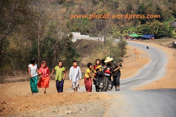 Myanmar entrada 6