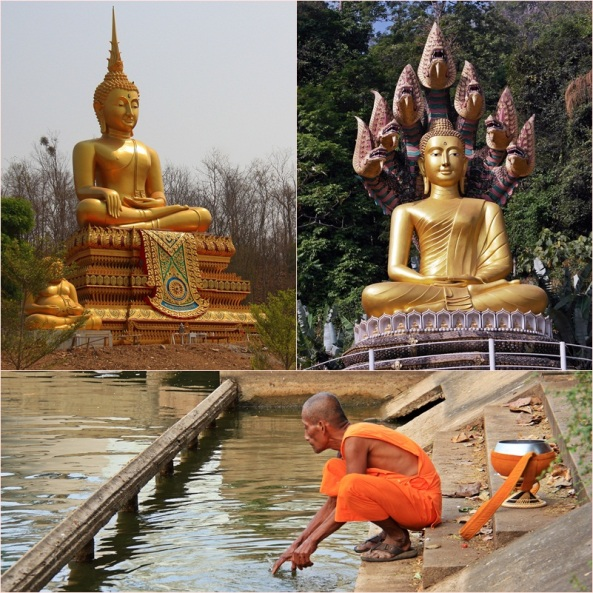 mosaico-budismo-thailandia