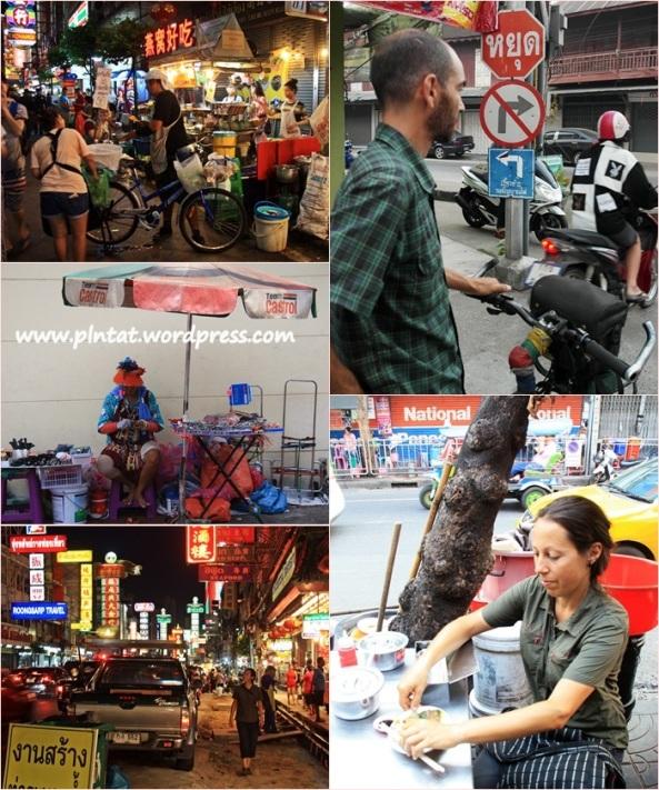 mosaico-city-thailandia