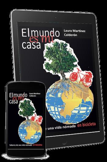 imagen libro ebook